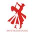 Zespół Regionalny Mystkowianie Logo