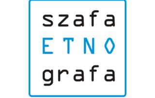 Logo Szafa Etnografa